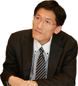 諸富先生Profile300